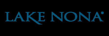 Investors Partners Lake Nona