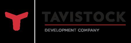 Investors Partners Tavistock